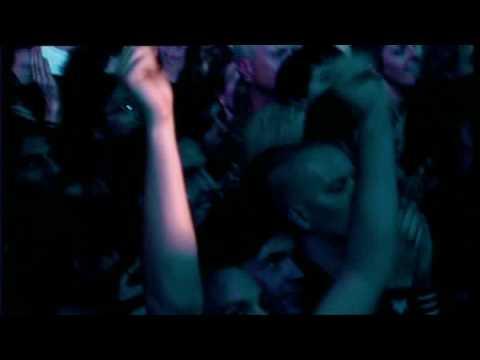 Kylie Minogue - Slow [Body Language Live]