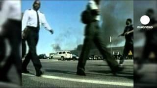 11 settembre: cronaca di una tragedia