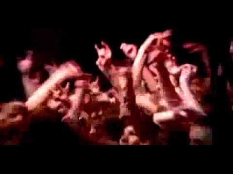 Chelsea Smile (Live In Siberia) - Bring Me The Horizon