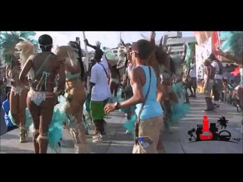 just4fun Carnival Monday