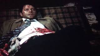 Supernatural 12x12 Prince of hell
