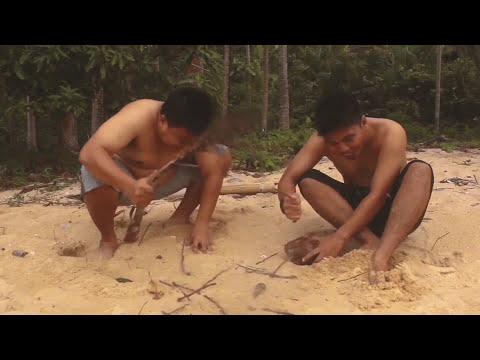 palmatak anambas #surgadibaratindonesia 4
