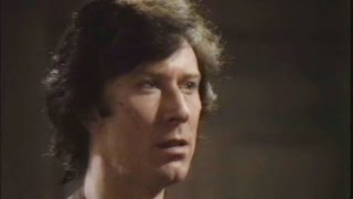 Poldark 1975 Episode 02