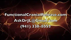 Learn about Functional Neurology. Natural Alternative to drugs.