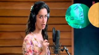 Tum Hi Ho Aashiqui 2  Full Video   Aditya Roy Kapur, Shraddha