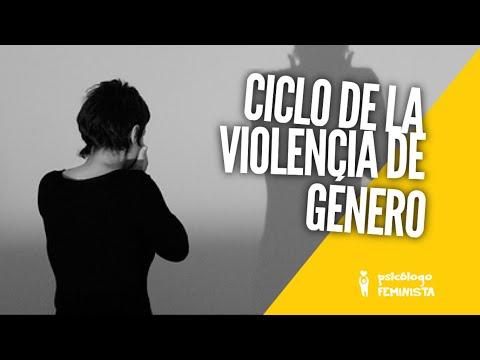 ciclo-de-la-violencia-de-gÉnero-|-fases-[-actualizado-]