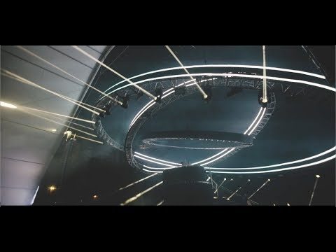 Gud Vibrations SoCal 2017