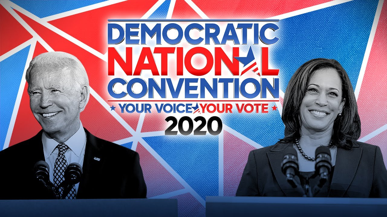 Senator Kamala Harris' VP nomination inspires HBCU grads women ...