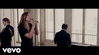 Zazie - Pise (Live)
