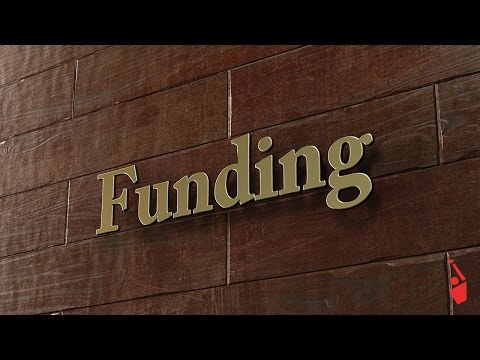 Multiple Fund Investment Managers - Funding Accounts