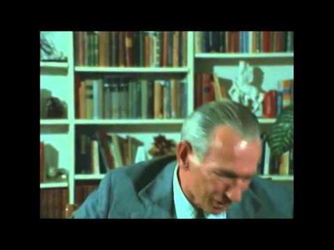 Jan Karski (materiał na lekcję)