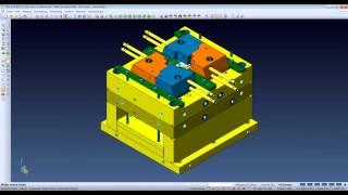VISI CAD - Webinar ''Arbeiten mit dem Viewer''
