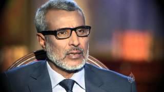 برومو شاهد على العصر صالح ولد حننا ج3
