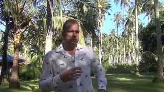 видео Купить участок: как обойти подводные камни