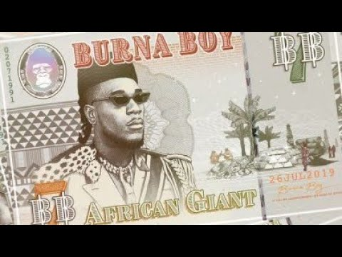 burna-boy-ft-manifest---another-story-(lyrics)