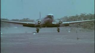 Connellan Airways Philosophy