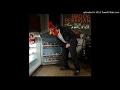 Brock Berrigan Why The Funk Not mp3