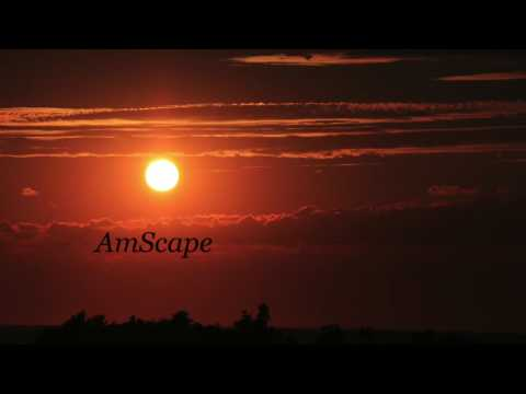 AmScape Extended Version
