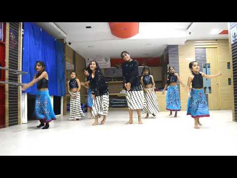 Padmavati : Ghoomar Song  D4U Studios