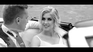 Edgar & Inesa/Wedding Day 2017 06 23