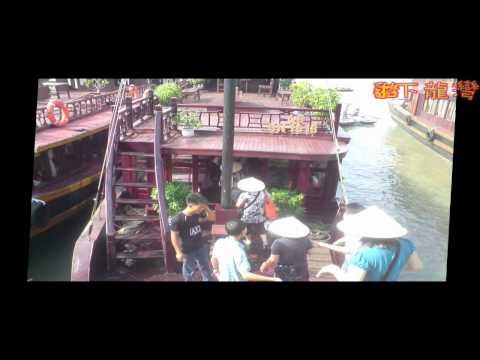 201097\11-5.wmv越南-(byDV)