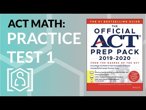 act-math---practice-test-1-from-the-official-act-prep-pack-2019-2020