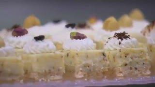 بالفيديو.. حضري مكعبات القهوة بالحبهان الكريمي مع «سالي فؤاد»