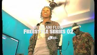 Di Fulani Flow - Episode 2 (Alright)