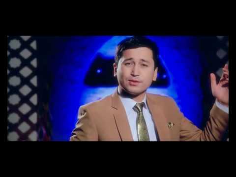BUNYOD SAIDOV GORISHALI MP3 СКАЧАТЬ БЕСПЛАТНО