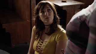 \Only if you agree to fck me\  S08E05  Shameless.