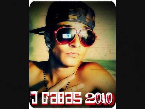 Asi Es La Calle - J Cabas,L`Dollar,Johnsy - LH PRODUCION.wmv