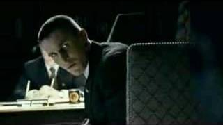 THE NEW HARSH TIMES TRAILER (EXCELLENT QUALITY)