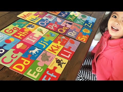 learning-abc-letter-alphabets-abc-puzzle-cards-pairing-phonics-game