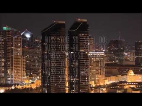 Nickelback - Miss You (Lyrics)