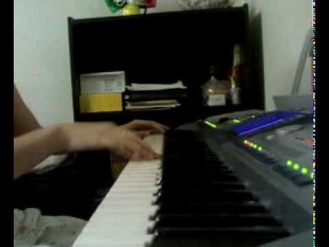Da khong yeu thi thoi - Organ.flv