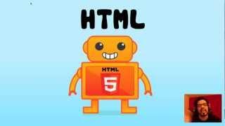 2- Curso HTML5 y CSS, Una historia de amor: QUÉ ES HTML