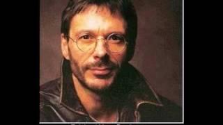 Reinhard Mey - Das Letzte Abenteuer