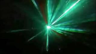 ROFO- flashlight on a disconight(STEREO).avi