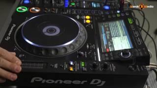 7. Tutoría Online - Convierte tu DJ Set en un Live DJ Set