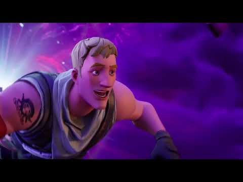 Epic Says Fortnite Season 11 Is CANCELED!!