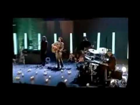 Damien Rice - Delicate