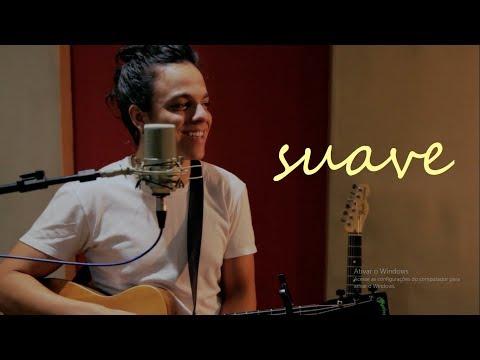 Suave - ALOK ft M&K Gabriel Nandes cover