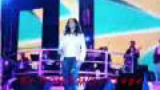 Elissa - Betmoun - LIVE