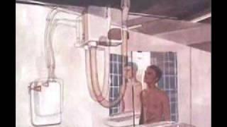 Borneo & Sporenburg - This Is Music Added To My Day  (2002)