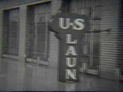 1937 Flood Video - Portsmouth Ohio