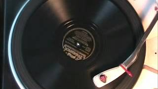 NEW ORLEANS STOMP by Johnny Dodds and his Black Bottom Stompers 1927
