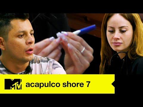 Episodio 12   Acapulco Shore 7