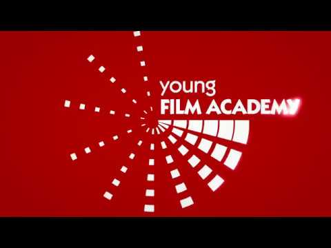 Young Film Academy: Saturday Clubs