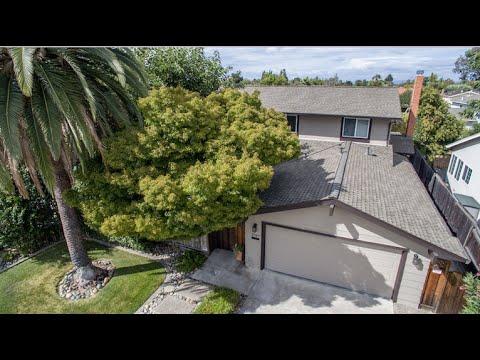 3757 Payne Ave, San Jose CA – Intero Real Estate – Craig Gorman & Stephanie Ligsay