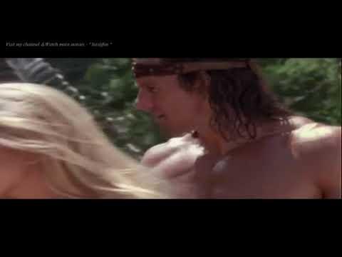Download Series  Conan Barbarian - Part 1 - FANTASY Action ADVENTURE Full Length Movies
